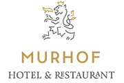 logo_mruhof_transparent