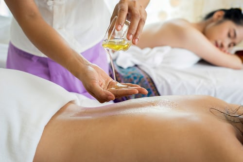 wellness_massage01