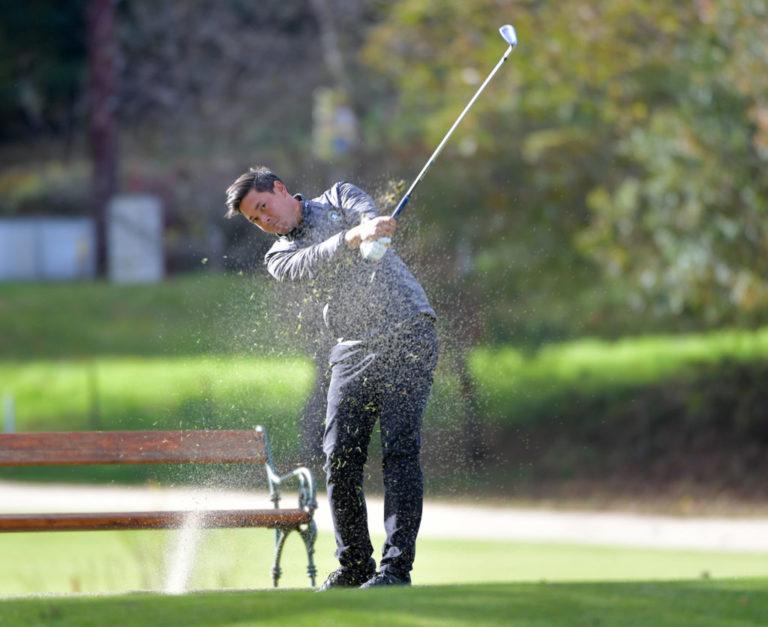 golf_golfschule_pro_dominic_angkawidjaja02