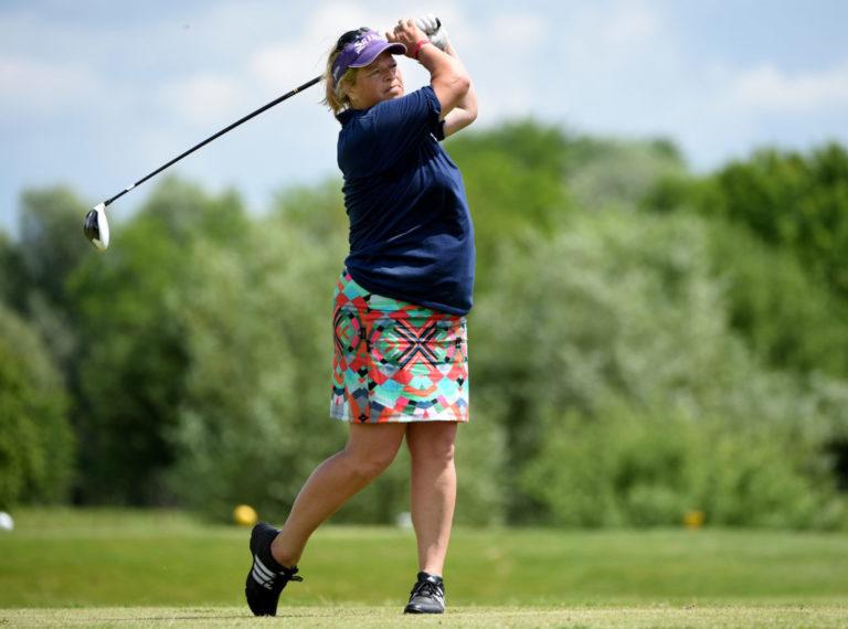 golf_golfschule_pro_natascha_großschädl_fink02