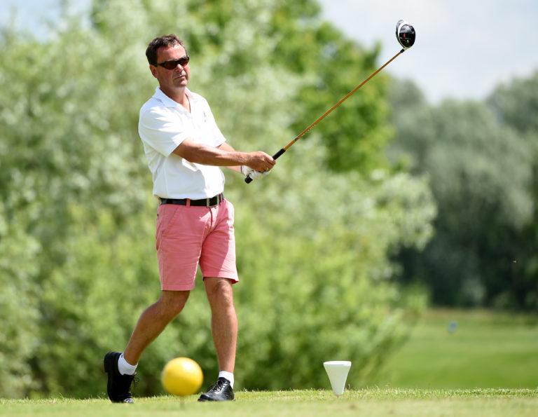 golf_golfschule_pro_richard_austin01