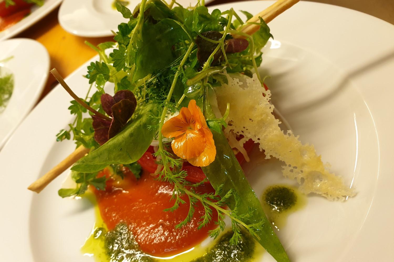 restaurant_essen01