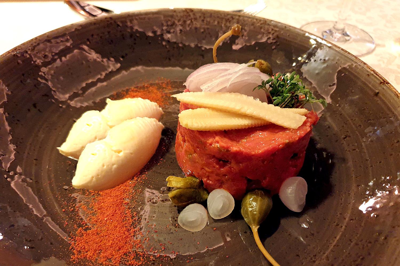 restaurant_essen03