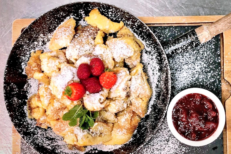 restaurant_kaiserschmarrn01