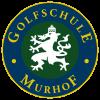 golfschule01